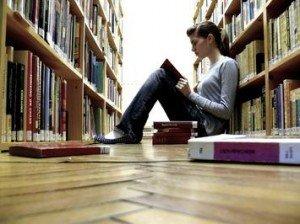 self-publishing: ecco come distribuire il tuo libro