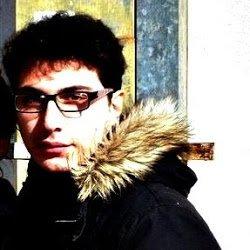 Tony Musicco