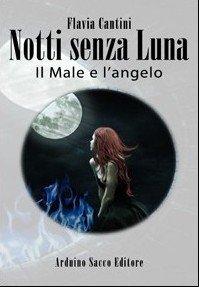 Fantasy notti senza luna