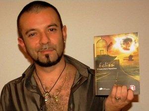 francesco mastinu e il suo libro
