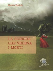 Marco Bertoli libro