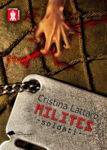 milites