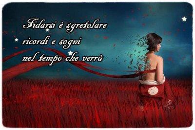 frase facebook