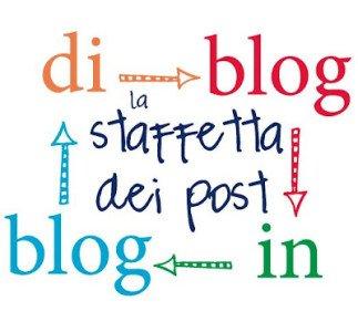 scrivere post di blog