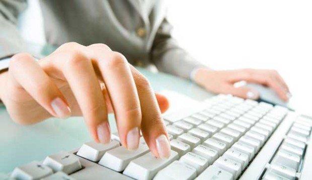 scrivere-recensioni-online