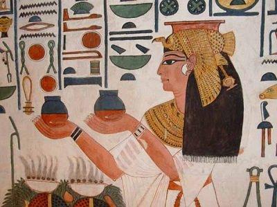concorso letterario gratis sull'Antico Egitto