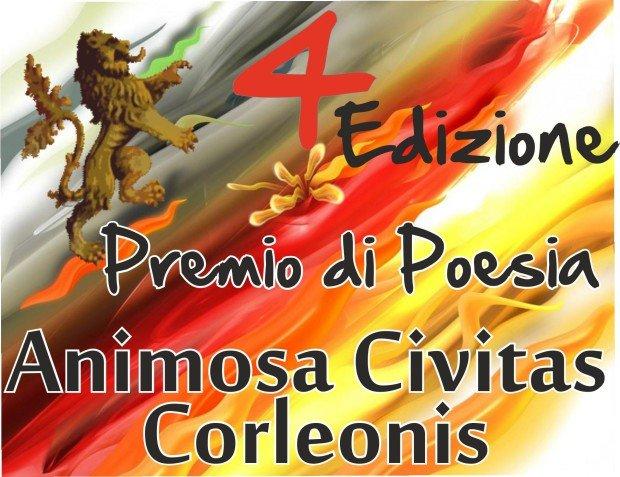 concorso letterario gratis di poesia inedita