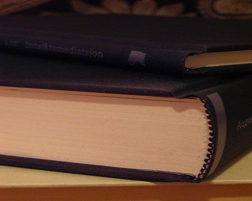 non giudicare un buon libro da
