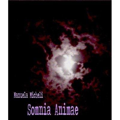 Somnia Animae
