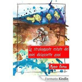 La_stravagante_estate_dei_miei_diciassette_anni