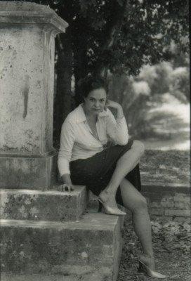 Valentina Rosaroni