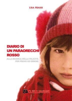copertina-paraorecchi-500px