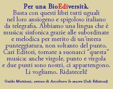 Phiotocredit: Guido Mattioni