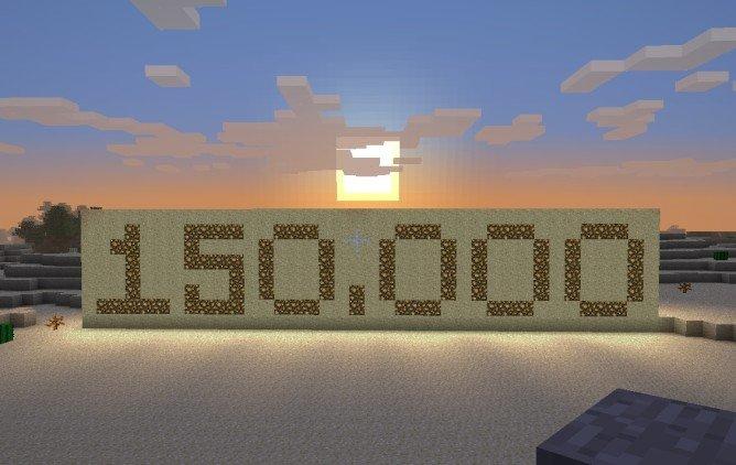 150000 copie vendute su amazon