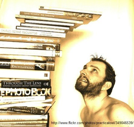 so letterario gratis libri editi