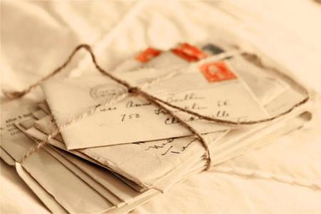 concorso letterario gratis per lettere d'amore