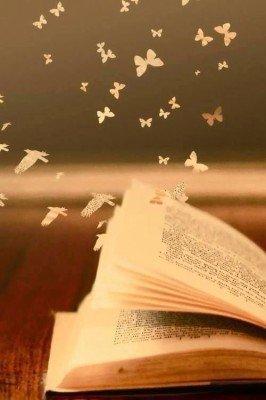 gruppi acebook per promuovere il tuo libro