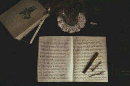 contratto di pubblicazione
