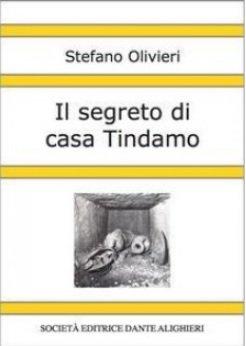 stefano olivieri 3