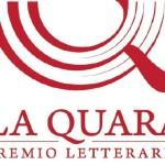 Premio La Quara