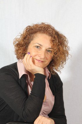 Cristina Caboni Il sentiero dei profumi