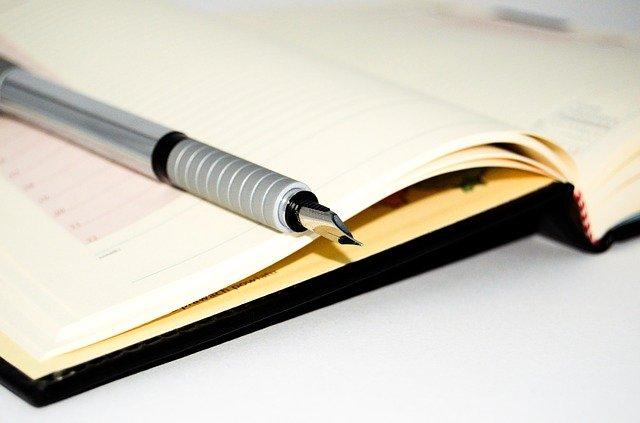scrivere un dialogo
