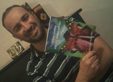 libri in cultura revolution 90