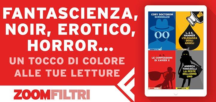 Feltrinelli-Collana-Zoom-Filtri