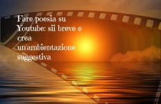 poesia youtube