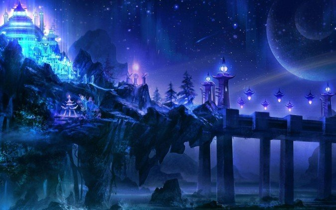 concorso letterario gratis fantasy
