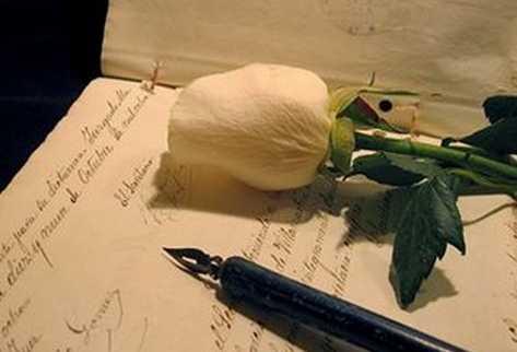 concorso letterario gratis poesia