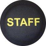 Il Gentile Staff