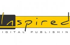 Inspired_Logo