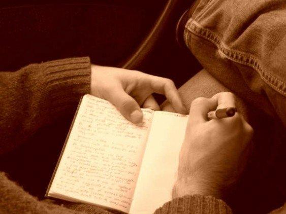 concorso letterario gratis di poesia