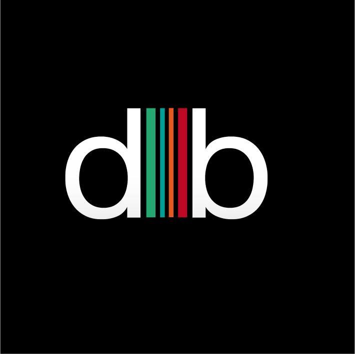 casa editrice digitale dbooks