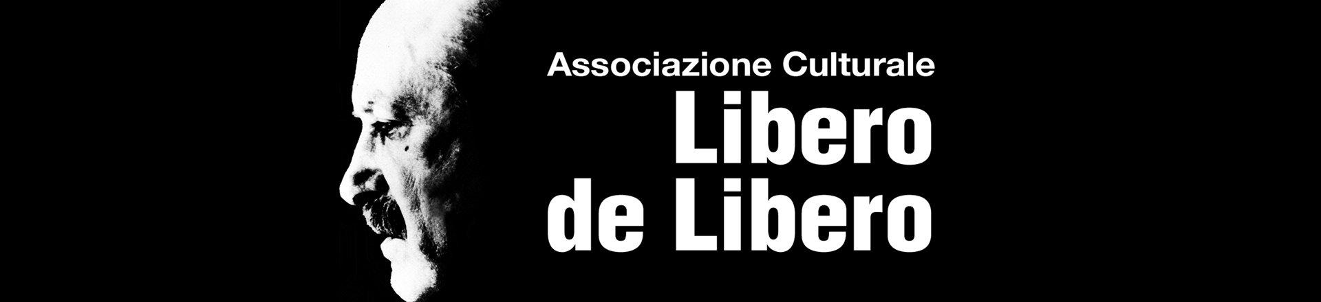 concorso letterario gratis