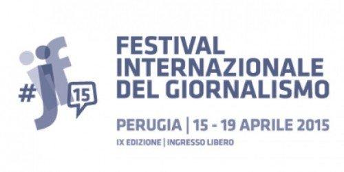 festival internazionale del giornalismo 2015