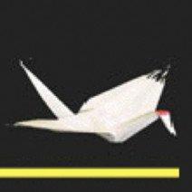 Concorso letterario gratis per racconti e poesie Scripta VOlant
