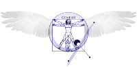 Genesis Publishing Editore