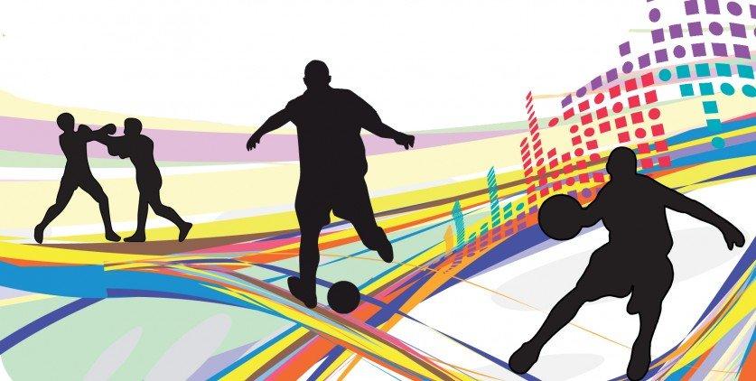 concorso gratis di poesia sullo sport