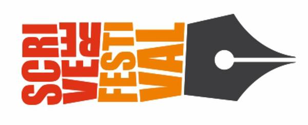 scrivere festival 2015