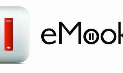 ebook emooks