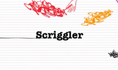 scriggler tool
