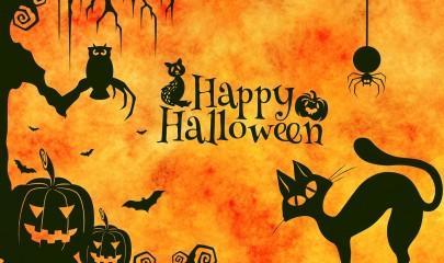 concorso letterario gratis halloween