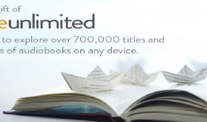 kindle pay per page