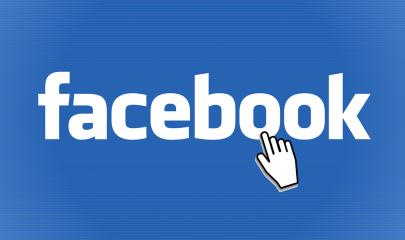 facebook novità 2016