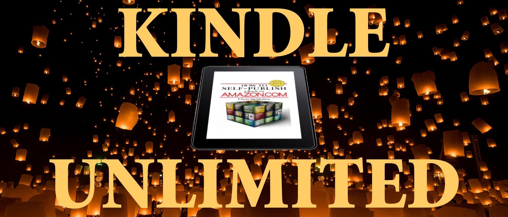 La Francia obbliga Amazon a cambiare Kindle Unlimited - photo#19
