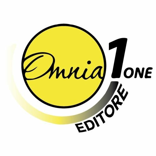 Omnia One Group