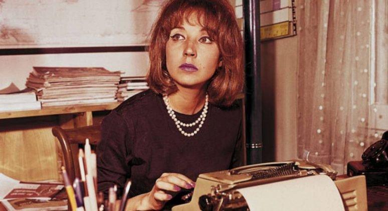 Una Donna. Dieci anni senza Oriana Fallaci