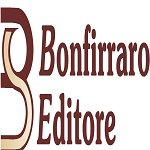 Bonfirraro